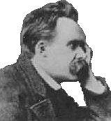 Nietzsche Quotes Will To Power