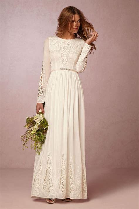 1000  ideas about Bride Reception Dresses on Pinterest