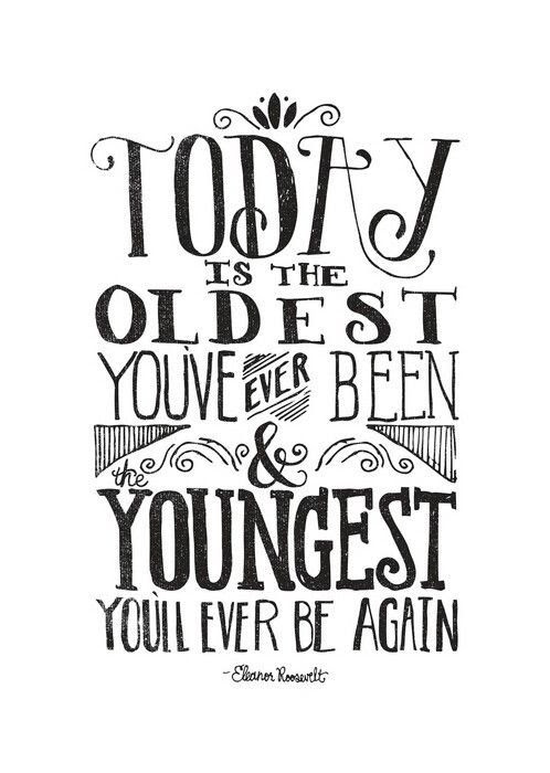 The 100 Sweetest Happy Birthday Quotes Birthday Pictures