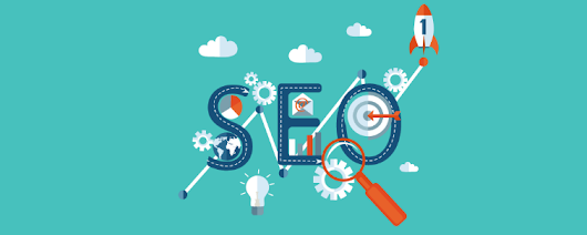 What You Need to Know About SEO Before Developing a Website