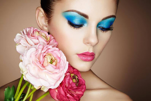 May Featured Facial - The Plastic Surgery Center