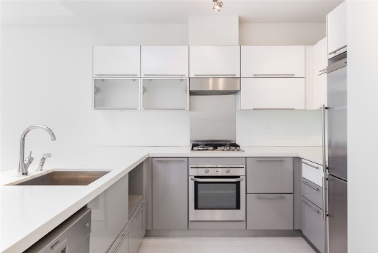 501 1252 HORNBY STREET - Apartment/Condo Home for Sale in Vancouver - $899.9k - MLS# R2213810
