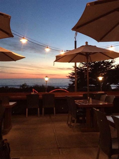 25  best ideas about Moonstone beach on Pinterest   Glass