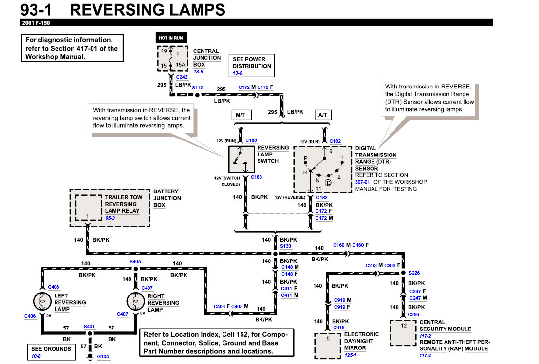 Diagram 1968 Ford F 250 Reverse Lights Wiring Diagram Full Version Hd Quality Wiring Diagram Diagramm Discountdellapiastrella It