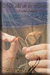 Reseña de la novela romántica contemporánea Más allá de los límites, de Rachel Antúnez Cazorla