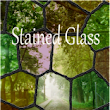 Stained Glass reviewed