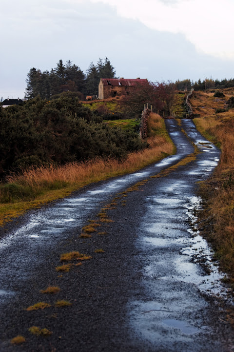 http://upload.wikimedia.org/wikipedia/commons/5/58/Back_Road_In_Ireland.jpg