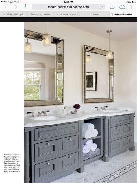 basement finishing ideas bathroom mirror master