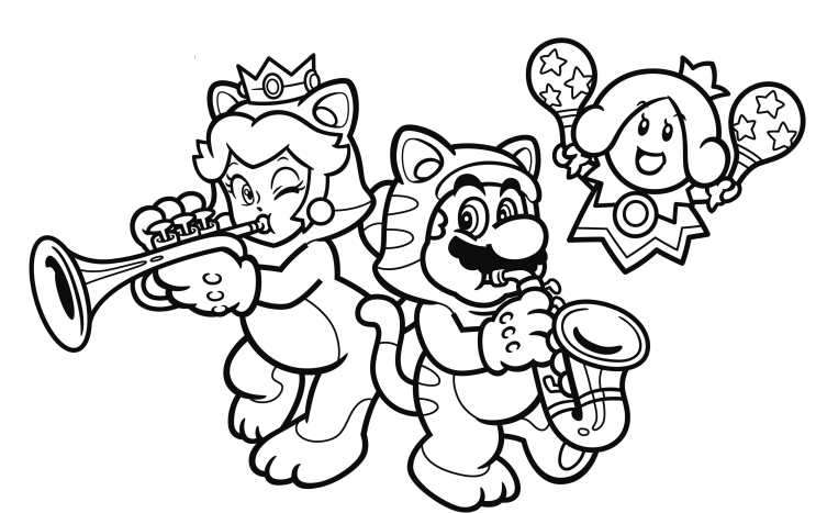 71 Coloring Book Pages Online Free