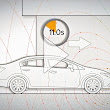 Choosing a Vehicle Detection Solution [Video] | Banner