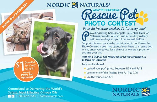 WHAT'SESSENTIALPETPHOTOCONTEST-FLYER_Page_1