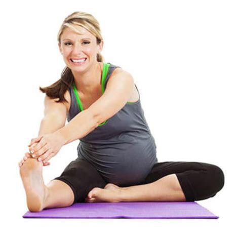 exercising  pregnancy   exercise