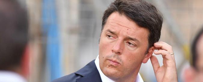 Referendum, Renzi prova la retromarcia sulle dimissioni. Nuova fiducia o governo di scopo come piano B per restare in sella