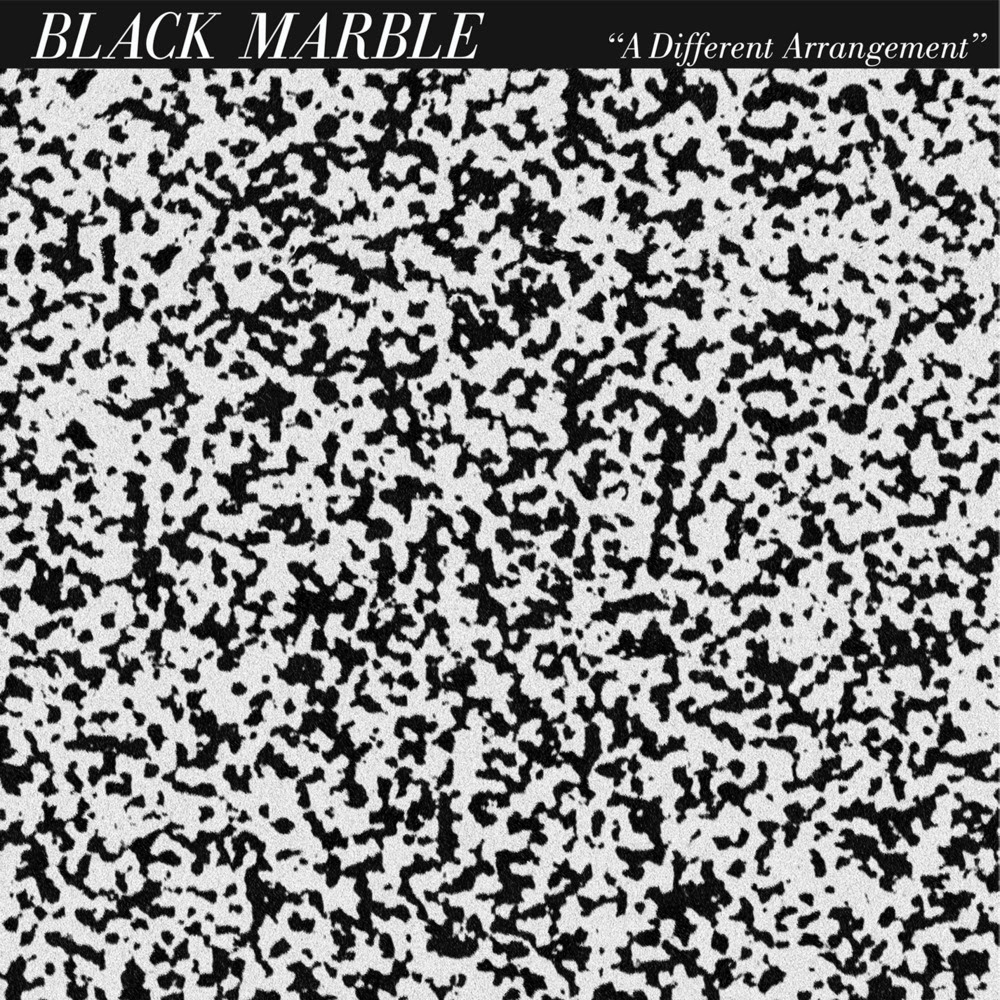 Black Marble A Great Design Lyrics Genius Lyrics