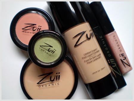 zuii-organic-cosmetics