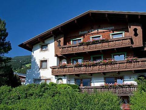 Discount Landhaus Maridl