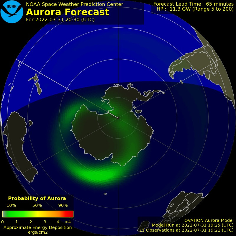 http://services.swpc.noaa.gov/images/aurora-forecast-southern-hemisphere.jpg