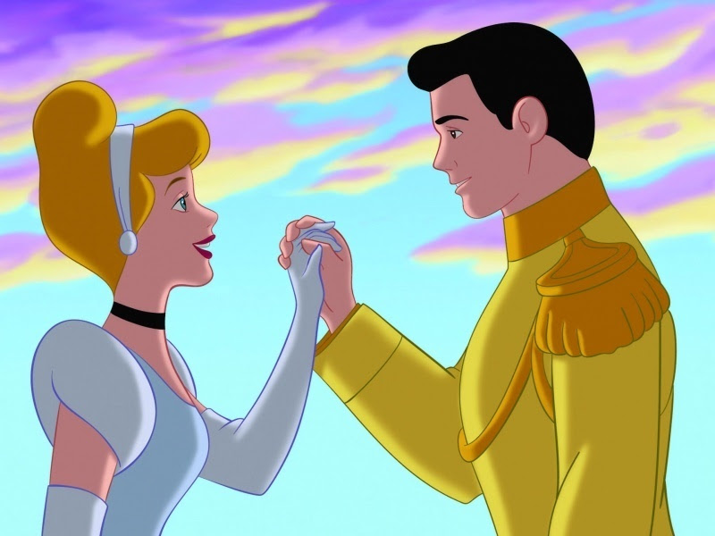 Cinderella-and-Prince-Charming-disney-couples-11036474-800-600