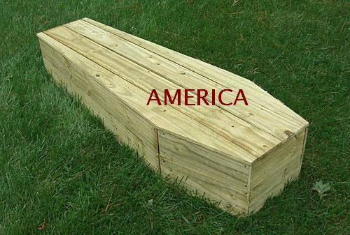 http://pointriderrepublican.typepad.com/coffin.jpg