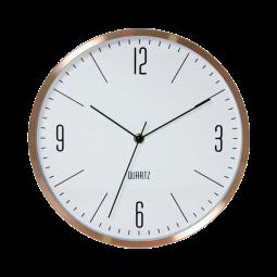 Liquidación cuadros y relojes