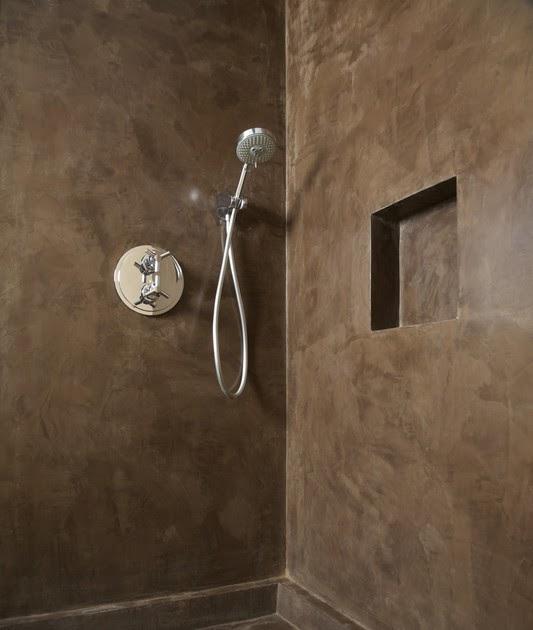 hochwertige baustoffe bodengleiche dusche fliesen anleitung. Black Bedroom Furniture Sets. Home Design Ideas