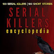 Save 25% now on this #1 Bestseller True Crime Encyclopedia