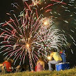 Surgeon sees it every Fourth: 'Devastating injuries' from fireworks