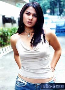bugil,cewek cantik,cewek manja,cewek indonesia,artis seksi  Page 80