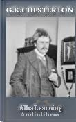 G.K. Chesterton en www.albalearning.com