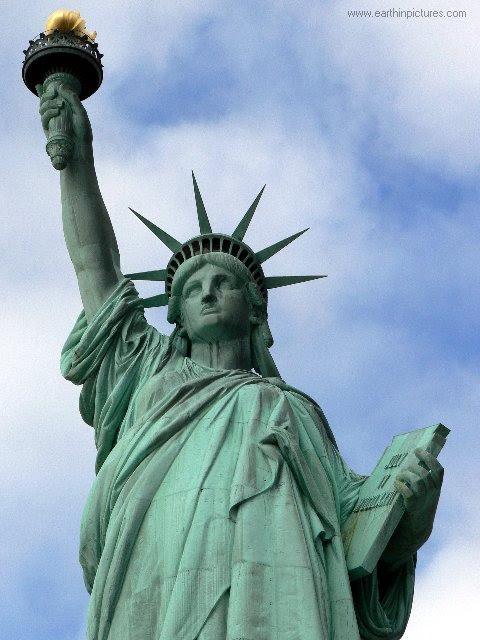 044 - Estatua-da-Liberdade