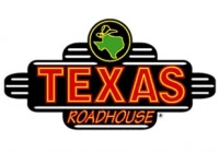 Event: Lehigh Valley Elite Network Event at Texas Roadhouse - Allentown #allentown #networking  - May 27 @ 11:00am