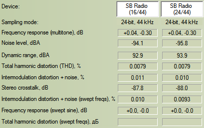 Name:  SB_Radio.png Views: 123 Size:  24.9 KB