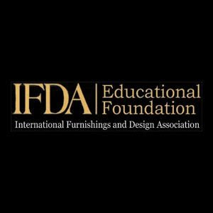 Ifda Educational Foundation Receiving Applications For Raymond
