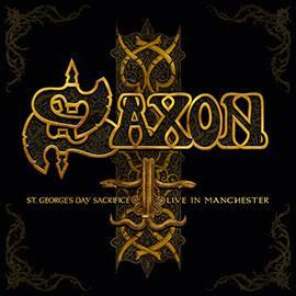 saxonstgeorge2014