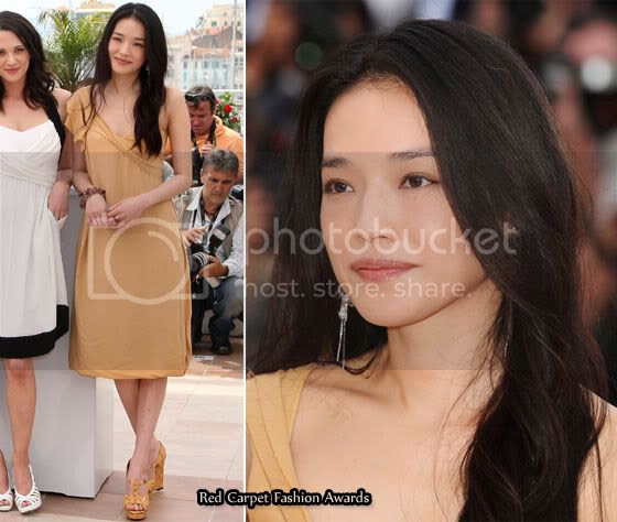 49 Hottest Shu Qi Bikini Pictures Demonstrate That She Is