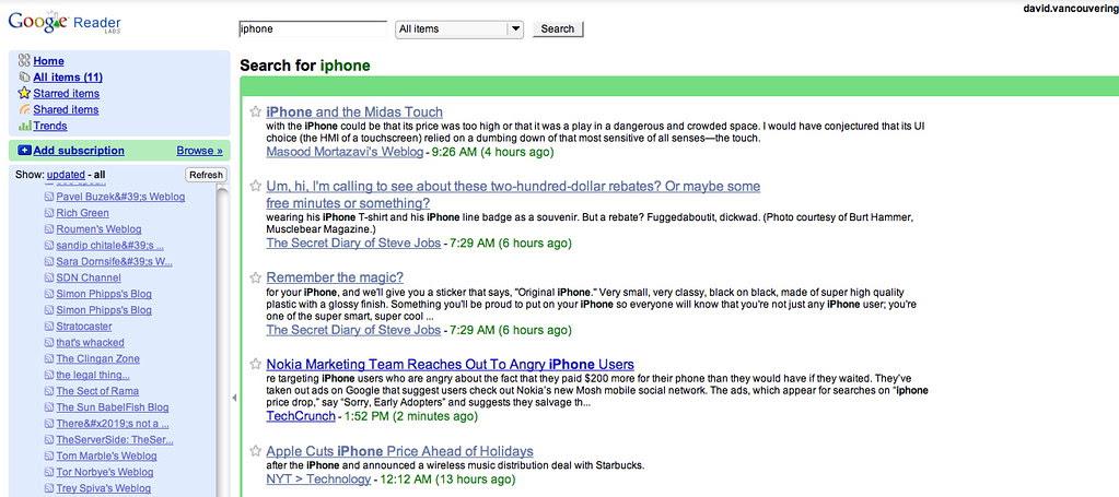 ReaderSearch.jpg