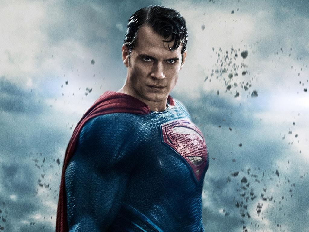 Batman V Superman Dawn Of Justice Hd Background 1024x768