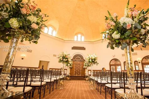 parador venues weddings  houston