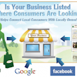 Affordable Small Business SEO & Web Design Services