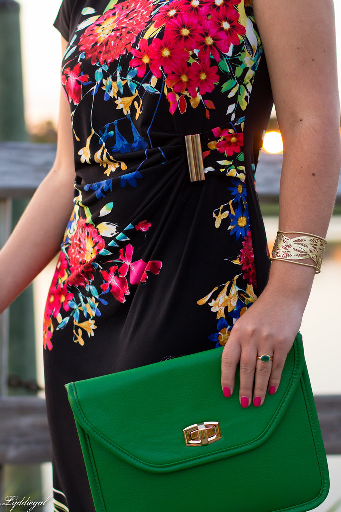 wallis floral sheath-6.jpg