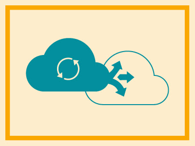 Plan Your Cloud Strategy Before You Plan Your Cloud Migration