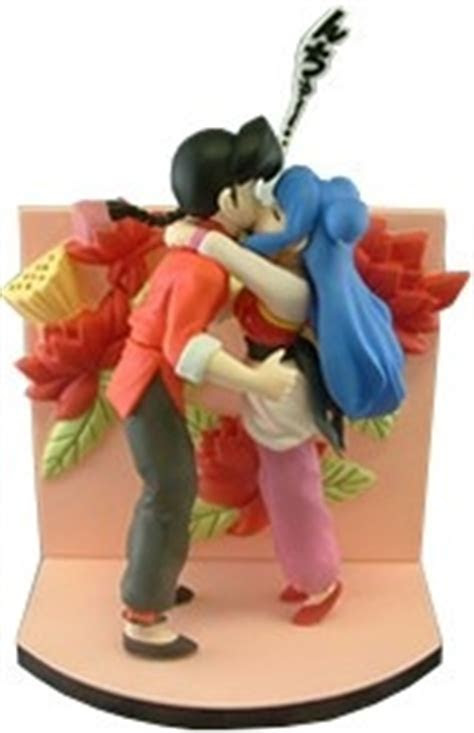 Anime wedding, Anime and Cake toppers on Pinterest