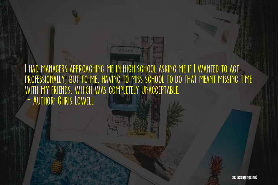 I Miss School Friends Quotes Top 10 Quotes About I Miss School