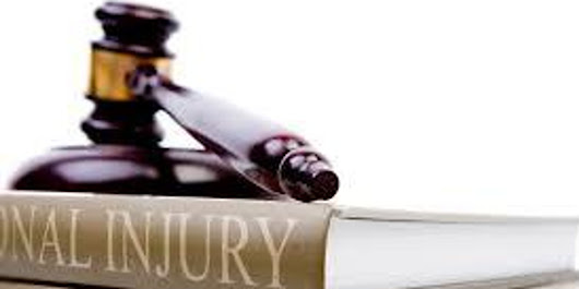 What to Look For in a Personal Injury Lawyer