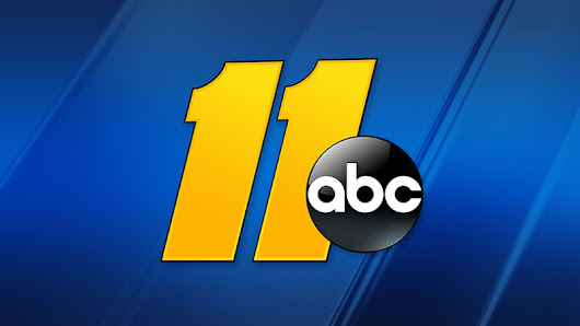 ABC11 Together Perspectives | Sundays 11a