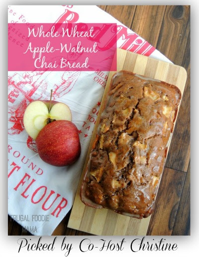 Whole-Wheat-Apple-Walnut-Chai-Bread