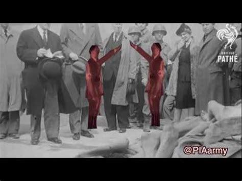 american history  meme curb stomp youtube