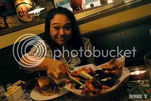 http://i599.photobucket.com/albums/tt74/yjunee/blogger/DSC_0747.jpg?t=1255342866