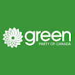 Donate with Paypal | Green Party of Canada