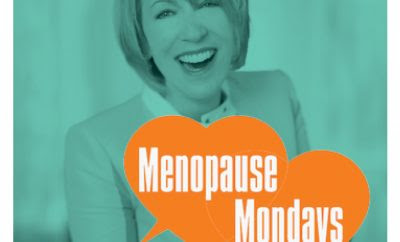 Got Menopause and Afraid of Hormone Therapy?